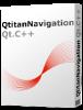 QtitanNavigation Enterprise (source code for all platform)  image