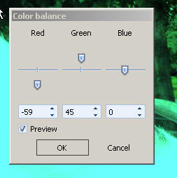 form_of_color_balance.jpg
