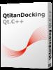 QtitanDocking for Linux (source code)  image